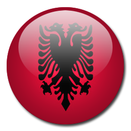 Albania Euro 2016, profil drużyny, składy, sparingi, terminarz