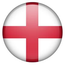 Anglia Euro 2016, profil drużyny, składy, sparingi, terminarz