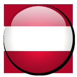Austria Euro 2016, profil drużyny, składy, sparingi, terminarz