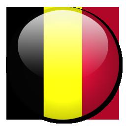 Belgia Euro 2016, profil drużyny, składy, sparingi, terminarz