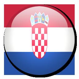 Chorwacja Euro 2016, profil drużyny, składy, sparingi, terminarz