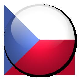 Czechy Euro 2016, profil drużyny, składy, sparingi, terminarz