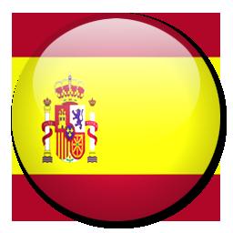 Hiszpania Euro 2016, profil drużyny, składy, sparingi, terminarz