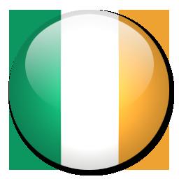 Irlandia Euro 2016, profil drużyny, składy, sparingi, terminarz