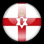 Irlandia Północna Euro 2016, profil drużyny, składy, sparingi, terminarz