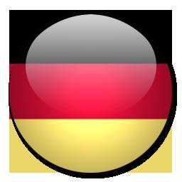 Niemcy Euro 2016, profil drużyny, składy, sparingi, terminarz