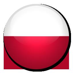 Polska Euro 2016, profil drużyny, składy, sparingi, terminarz