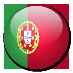 Portugalia Euro 2016, profil drużyny, składy, sparingi, terminarz