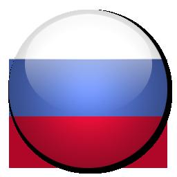 Rosja Euro 2016, profil drużyny, składy, sparingi, terminarz