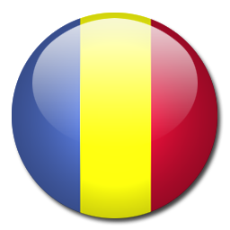 Rumunia Euro 2016, profil drużyny, składy, sparingi, terminarz