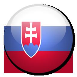 Słowacja Euro 2016, profil drużyny, składy, sparingi, terminarz