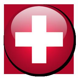 Szwajcaria Euro 2016, profil drużyny, składy, sparingi, terminarz