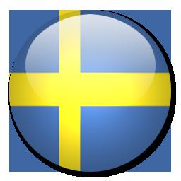 Szwecja Euro 2016, profil drużyny, składy, sparingi, terminarz