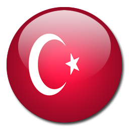 Turcja Euro 2016, profil drużyny, składy, sparingi, terminarz