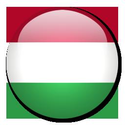 Węgry Euro 2016, profil drużyny, składy, sparingi, terminarz