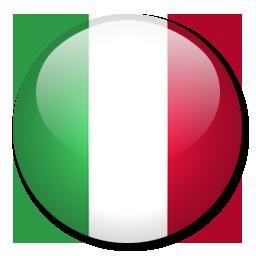 Włochy Euro 2016, profil drużyny, składy, sparingi, terminarz